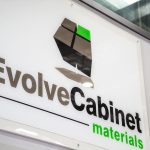 this family owned and operated business open to TRADE ONLY specialises in flat pack cabinet materials and joinery.