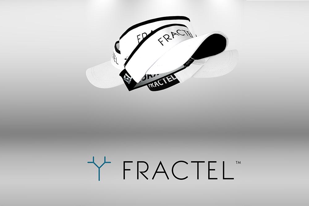 Fractel-Poster