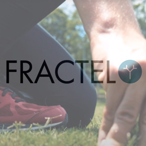 Fractel Thumb