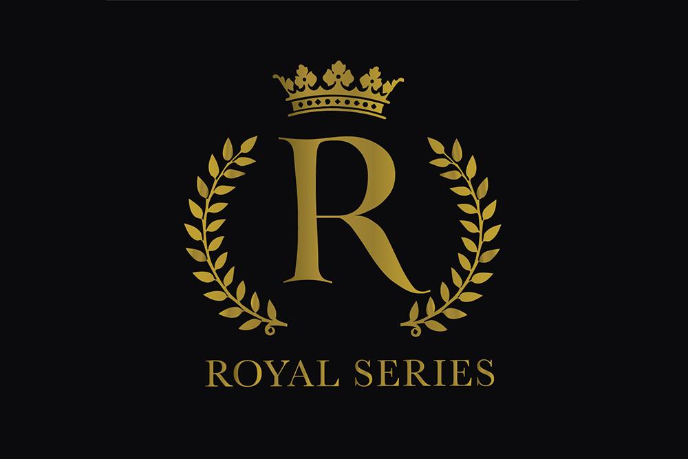 Royal Series