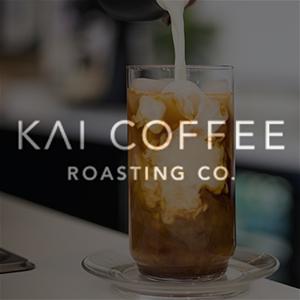 Kai_Coffee_Thumbnail