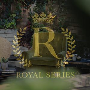 Royal-seriesThumbnail