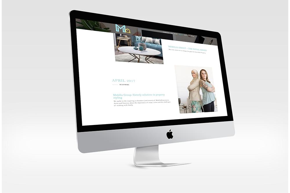 Website-Branding_2017