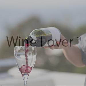 Wine Lover Thumb