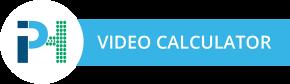 iPHCreative_VideoCalculator_Blog_168px_RGB_DR-01