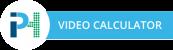 iPHCreative_VideoCalculator_Button_Header_100px_RGB_DR-01