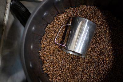 kai_coffee_beans