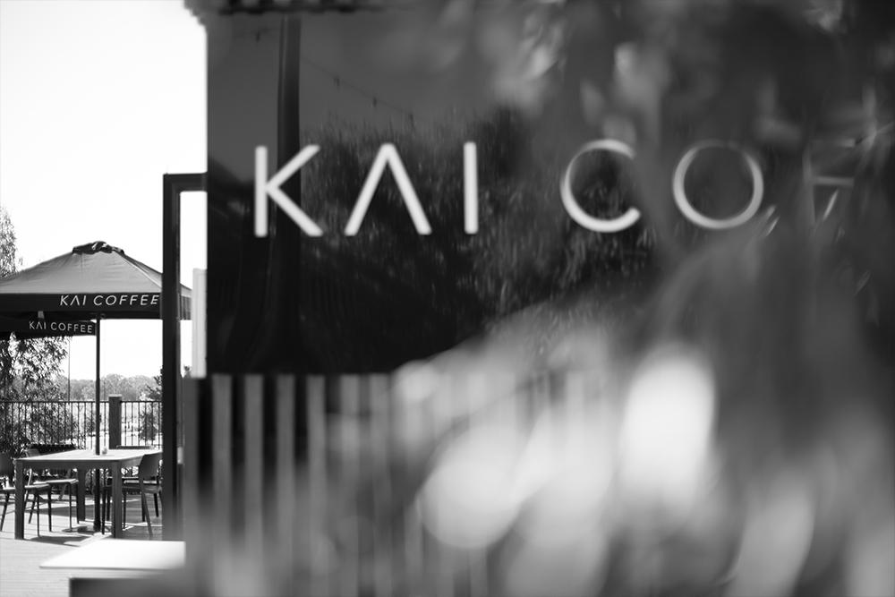 kai_coffee_harmony