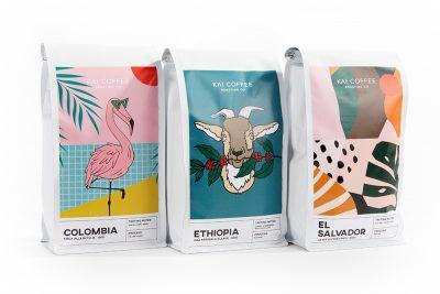 kai_coffee_bags