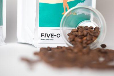 kai_coffee_website-beans