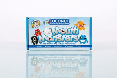 mouth-monsters-box