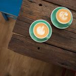 social_content_images_kai_coffee_03
