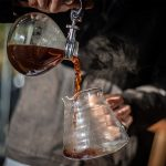 social_content_images_kai_coffee_05
