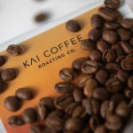 social_content_images_kai_coffee_06