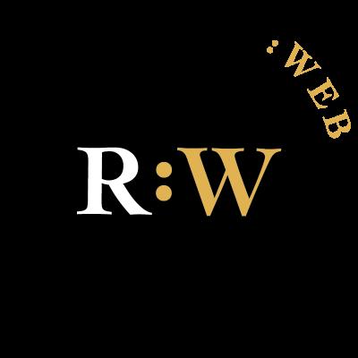 RW_Logo_Round_800x800px_DR-01